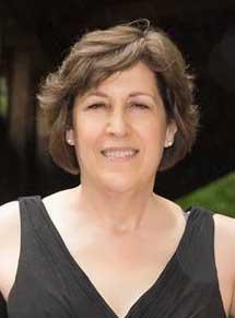 Dana Greene