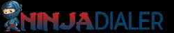 cropped-logo-ninjadialer-250.png
